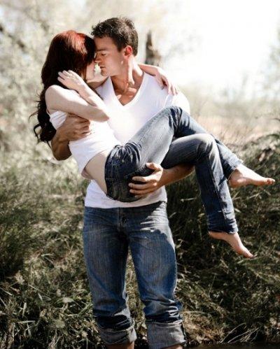 من و تو